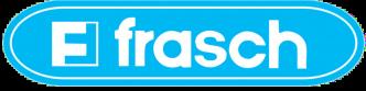 Kovinska galanterija Frasch